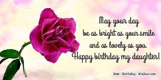 Happy Birthday 35 Happy Birthday Wishes Quotes Messages With