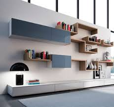 Modern Wooden Shelf Design by Contemporary Shelf Modern Shelf All Architecture And Design