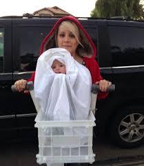 Halloween Costumes Car 25 Adorably Creative Baby Costumes Diy