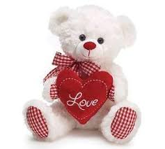 big valentines day teddy bears big teddy ebay