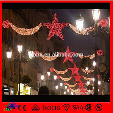unusual christmas lights unusual christmas lights suppliers and