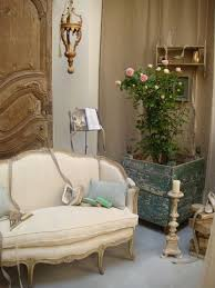 Country French Sofas by 1259 Best French Country Images On Pinterest Country French
