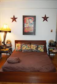 the 25 best rockabilly home decor ideas on pinterest eclectic
