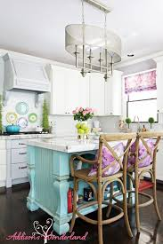 turquoise kitchen island turquoise kitchen island archives s