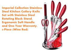 best kitchen knife set brands best kitchen knives list
