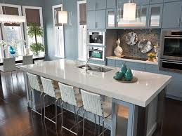 Kitchen Design Samples Interior Design Small Kitchen Design With White Kitchen Cabinets