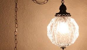The Dining Rooms Lovely The Dining Room Pendant Light With Pull Chain Kit Fixture