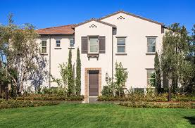 search for new neighborhoods and homes for sale irvine ca