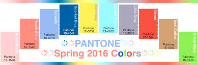 Pantone Colors by 100 Pantone Color Scheme Anthony Luke U0027s Not Just