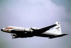 cubana airlines montreal reservation siege cubana de aviación wikivisually