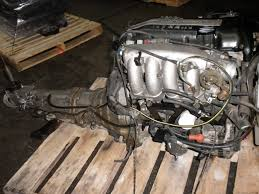 nissan versa engine swap jdm sr20det s14 engine swap 240sx s14 kouki engine s14 nissan