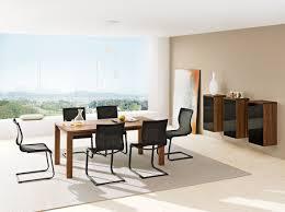 Exklusive Wohnzimmer Modern Funvit Com Türkis Grau Streichen