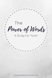 25 best youth bible study ideas on pinterest youth for christ