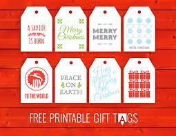 christmas gift label templates printable u2013 fun for christmas