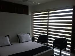 zebra blinds light u0026 shade