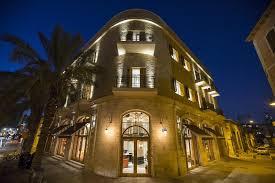 hotel market house beit eshel tel aviv israel booking com