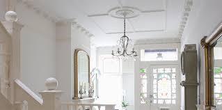 Plaster Ceiling Cornice Design Classic Cornice Design Ornamental Plasterers Glasgow Cornice