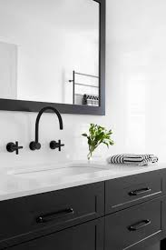Kitchen Ideas Melbourne 100 Bathroom Ideas Melbourne 110 Best Bathroom Ideas Images