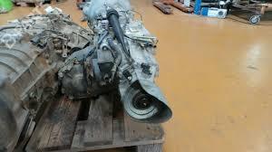 manual gearbox mitsubishi pajero iii v7 w v6 w 3 2 di d 27773