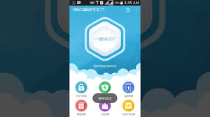 unroot apk unroot any mobile using 360root apk