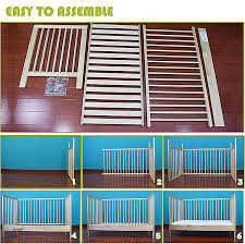 used toddler beds toddler bed fresh used toddler beds for sale used toddler beds