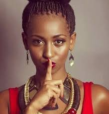 kenyan bridal hairstyles joyce omondi archives classic 105