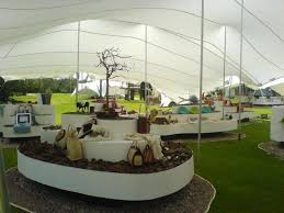 wedding arches to hire cape town nomadik stretch tents bedouin tent hire and marquee hire for
