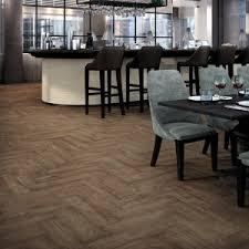 floor decor and more interior flooring ideas for basement with interceramic tile