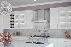 black and white kitchen cabinets designs white kitchen cabinets 6 versatile designs and styles you