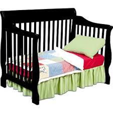 Delta Canton 4 In 1 Convertible Crib Black Delta Children Canton 4 In 1 Convertible Crib In Black Baby