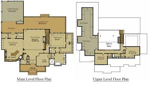 big home plans big house plans home deco plans