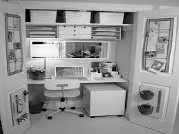 bedrooms closet shelving ideas cheap bedroom storage units