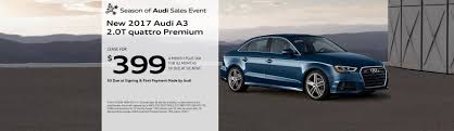 audi a4 payment calculator audi bellevue audi dealership near me in bellevue wa