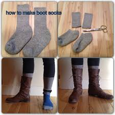 cool cycling socks cycling socks pinterest socks tall socks with boots wishing you had a taller pair of socks