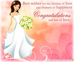 wedding wishes one liners most sexiest quotes and sayings with images hot messages