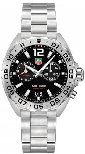 tag heuer watches tag heuer formula 1 watches at gemnation com