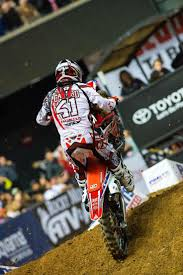 go the rat motocross gear 149 best motocross images on pinterest motocross monster energy