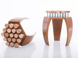 Furniture Designers 10 Brazilian Design Brands You Should Know Design Milk