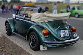 convertible volkswagen 2006 file 2005 09 17 vw 1303 cabriolet karmann jpg wikimedia commons