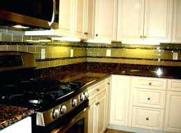 cabinet lighting reno nv cabinet and lighting reno nv inside cabinet lighting large size of