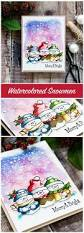 best 25 winter cards ideas on pinterest christmas cards