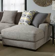 Klaussner Replacement Slipcovers Barton 808 Sectional Pillows Included Sofas And Sectionals