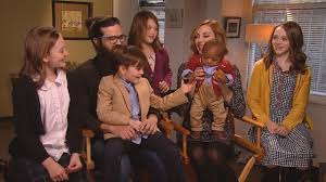 why did jesicarobertson cut her hair jep and jessica robertson gush over adopted son gus he might be