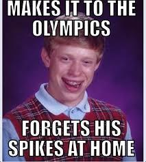 Poor Brian Meme - unlucky brian meme best free