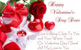 happy valentine u0027s day facebook images dp happy valentines day