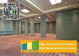 Movable Walls For Apartments Apartments Aluminum Movable Partition Walls High Cubicle Wall