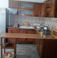 cuisines meubles meubles de cuisines kechacha home