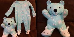 adorable crochet baby flip flops crochet baby flip flops