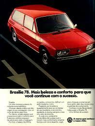 volkswagen brasilia 1978 vw brasilia 1600 brasil vw beetle 70 u0027s pinterest