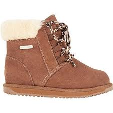 s waterproof winter boots australia emu australia womens waterproof winter boots shoreline leather
